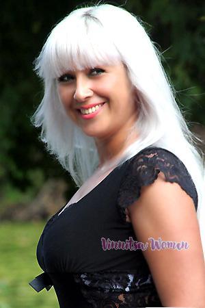 Irina, 198617, Kharkov, Ukraine, Ukraine women, Age: 44